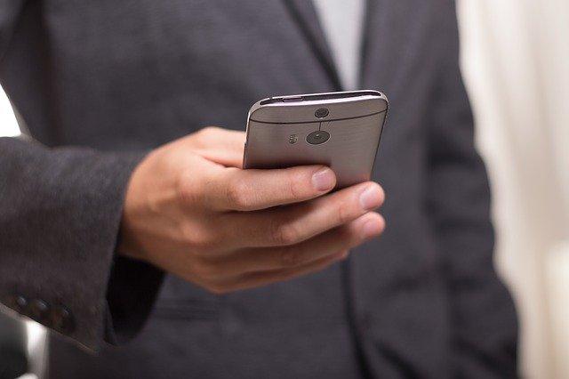jak sprawdzić czy telefon jest kradziony
